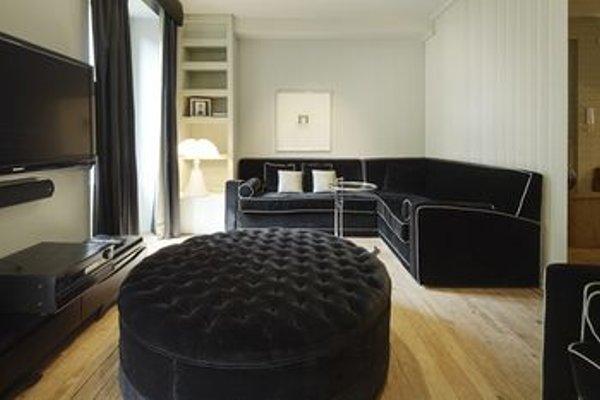 La Perla Apartment by FeelFree Rentals - фото 14