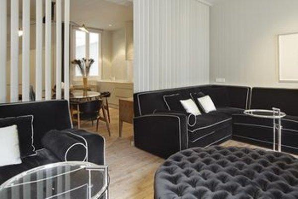 La Perla Apartment by FeelFree Rentals - фото 15