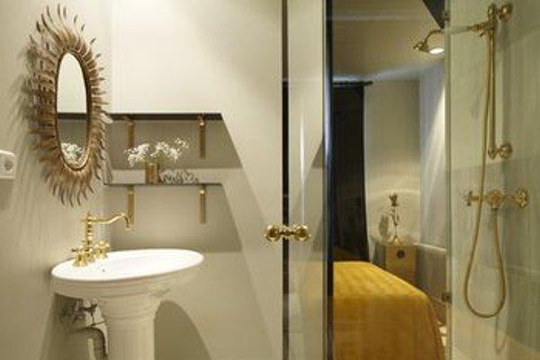 La Perla Apartment by FeelFree Rentals - фото 17