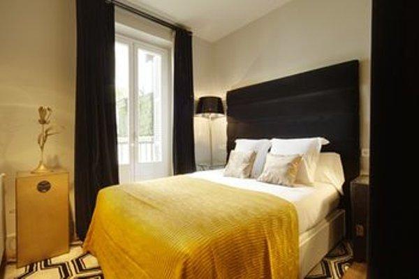 La Perla Apartment by FeelFree Rentals - фото 5