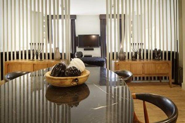 La Perla Apartment by FeelFree Rentals - фото 8
