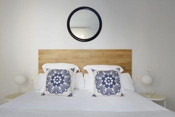 Marina Playa Apartment by FeelFree Rentals - фото 4
