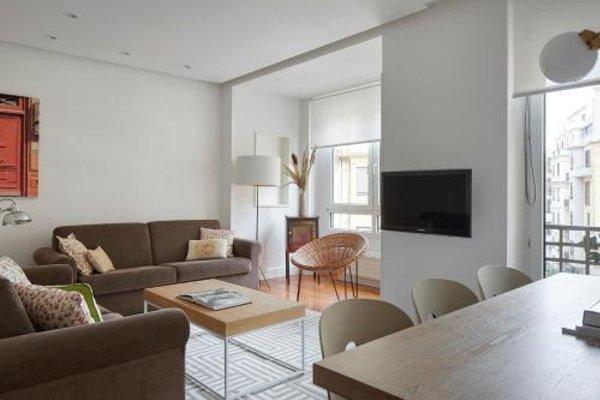 Mirakruz H Apartment by FeelFree Rentals - фото 18