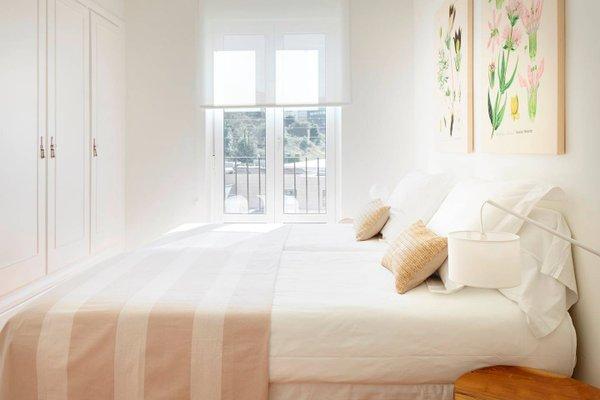 Mirakruz H Apartment by FeelFree Rentals - фото 10