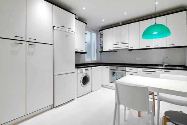 Mirakruz H Apartment by FeelFree Rentals - фото 12