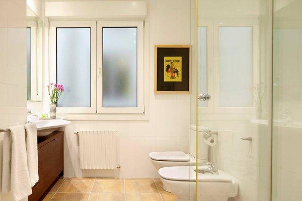 Mirakruz H Apartment by FeelFree Rentals - фото 13