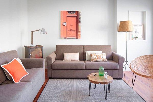 Mirakruz H Apartment by FeelFree Rentals - фото 4
