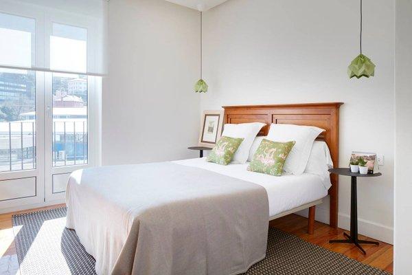 Mirakruz H Apartment by FeelFree Rentals - фото 8