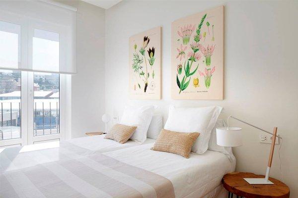 Mirakruz H Apartment by FeelFree Rentals - фото 9