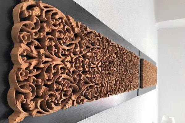 Apartment Ronda City Center - 12