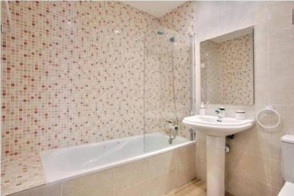 Apartment Ronda City Center - 13