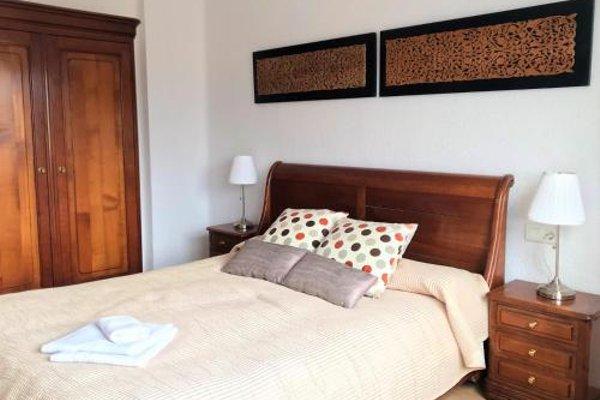 Apartment Ronda City Center - 6