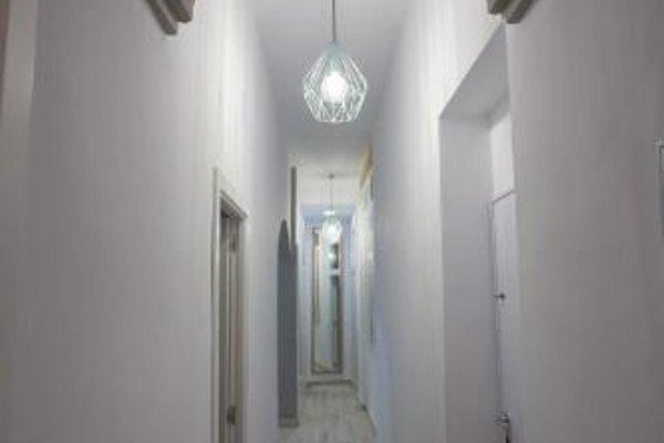 Apartamentos Catedral - фото 18