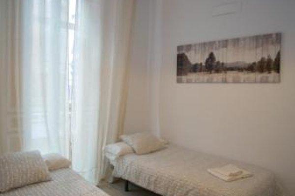 Apartamentos Catedral - фото 5