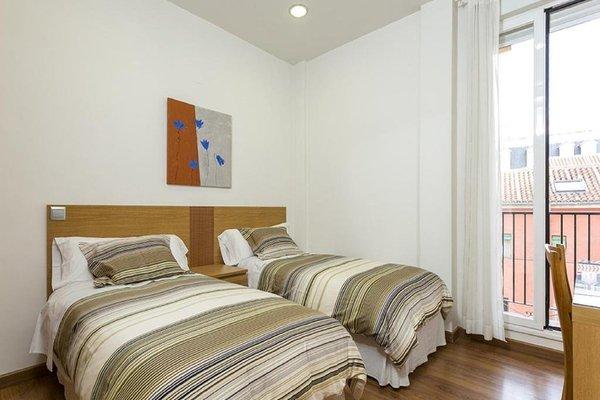 Apartments Center Madrid - фото 4