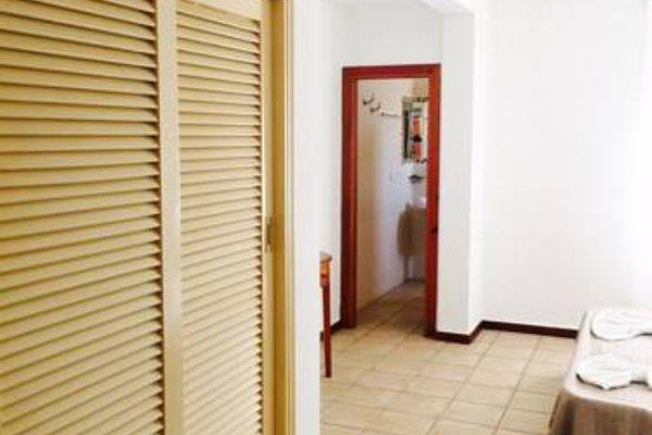 Apartamentos Boutique Formentera - фото 5