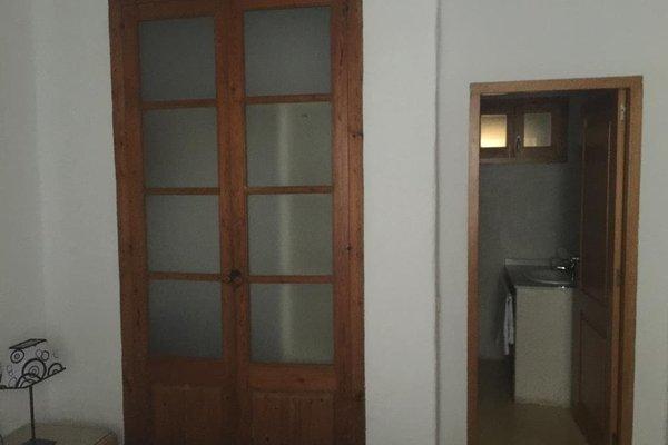 Apartamento Deluxe Puerto 3 - фото 9