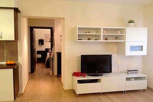 Apartamentos Kalma by Vacanzy Collection - фото 19