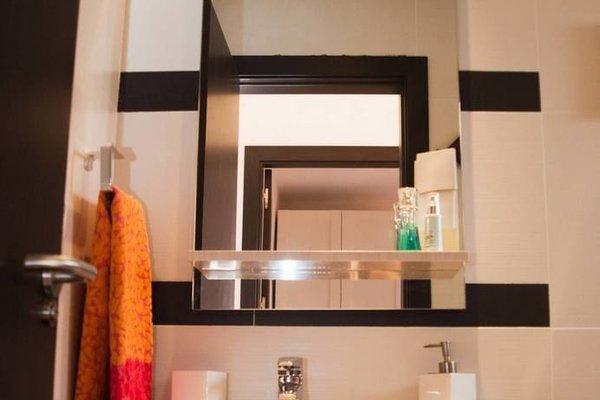 Apartamentos Kalma by Vacanzy Collection - фото 3
