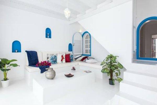 Villa Granada by Vacanzy Collection - 12