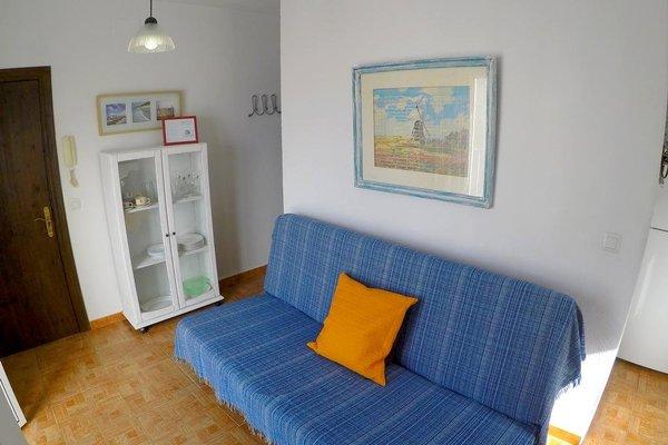 Apartamentos Azucena - фото 5