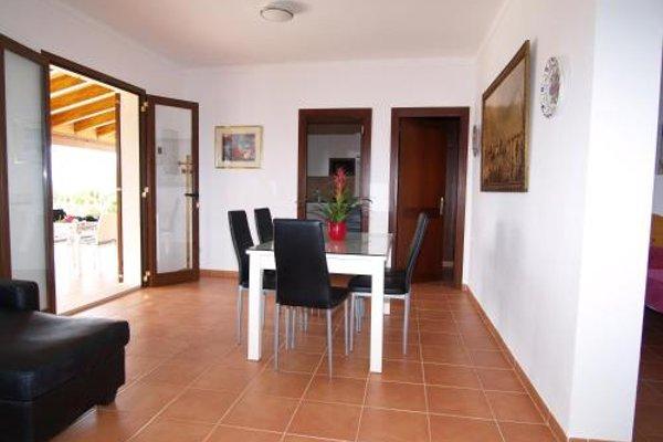 Villa Son Sala Nou - 11