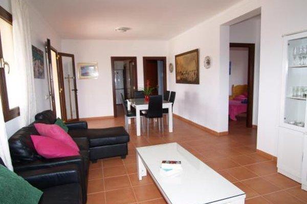 Villa Son Sala Nou - 4