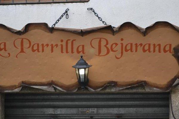 La Parrilla Bejarana - фото 20