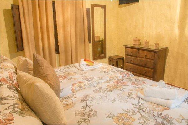 Casa Mirador San Pedro - фото 7