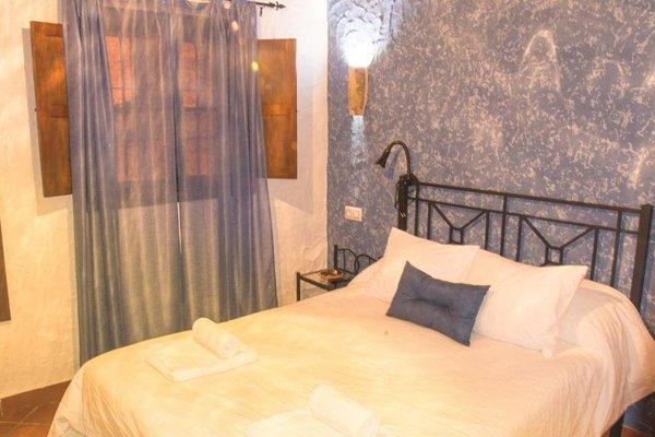 Casa Mirador San Pedro - фото 9