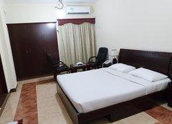Al Rayan Hotel фото 2