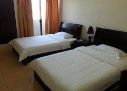 Al Rayan Hotel фото 3