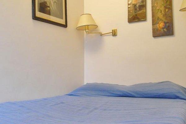 Apartment Quartier Latin - 30