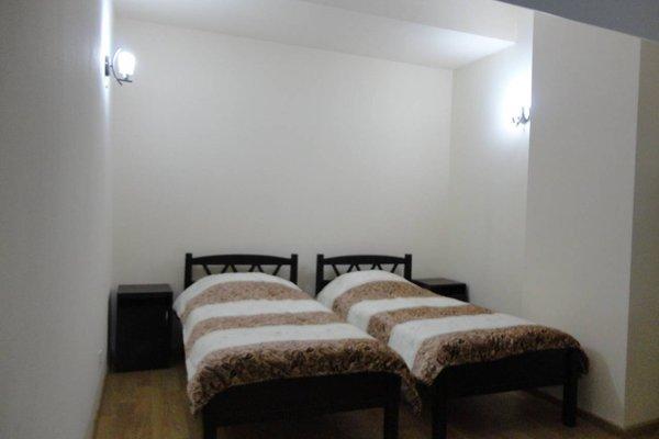 New Gudauri 2 Apartments - фото 16