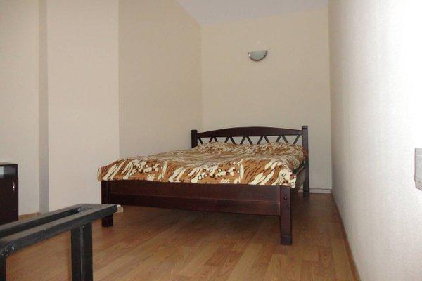 New Gudauri 2 Apartments - фото 3