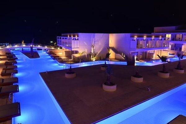 Insula Alba Resort & Spa (Adults Only) - фото 18