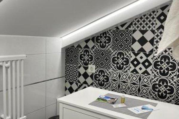 Apartments Krapinske Toplice Krtak Biba - фото 18