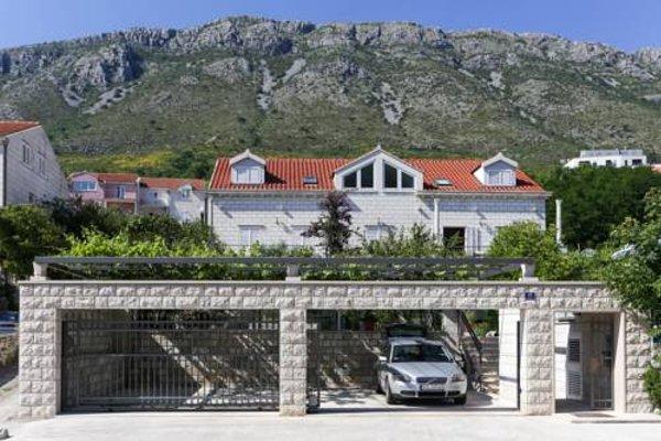 Villa Celenca - 20