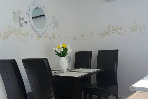 Apartment Kesovija - фото 14