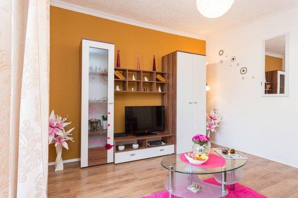 Apartment Kesovija - фото 3
