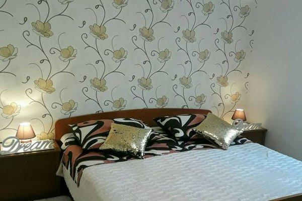 Apartment Kesovija - фото 7