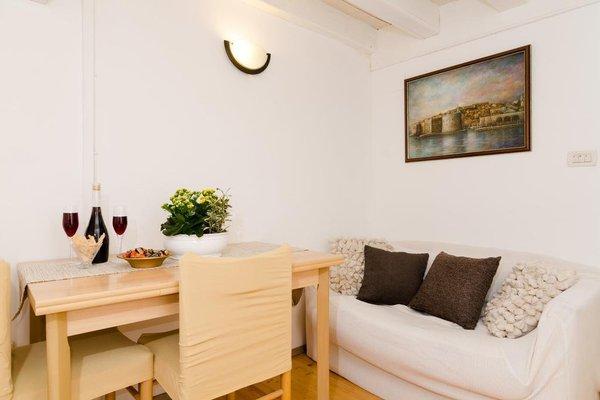 Apartments Divina - 10