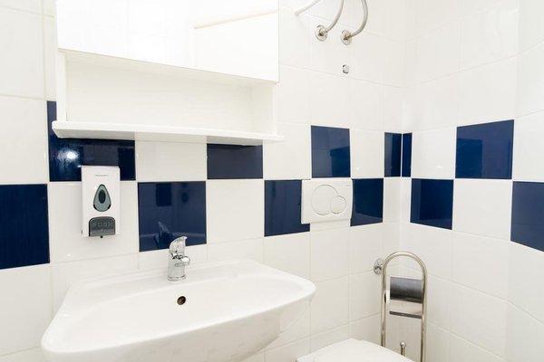 Apartments Divina - 11