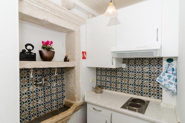 Apartments Divina - 12