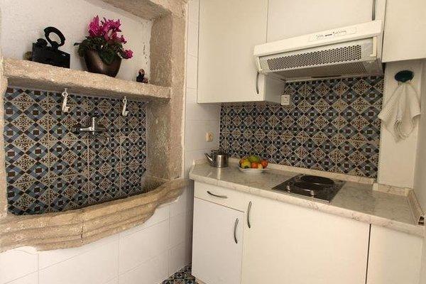 Apartments Divina - 13