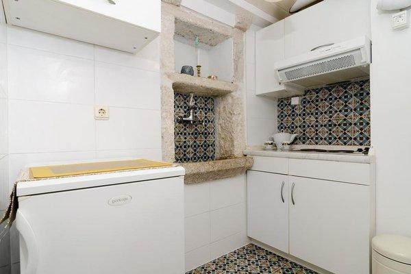Apartments Divina - 14