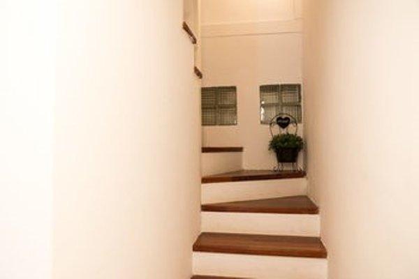 Apartments Divina - 17