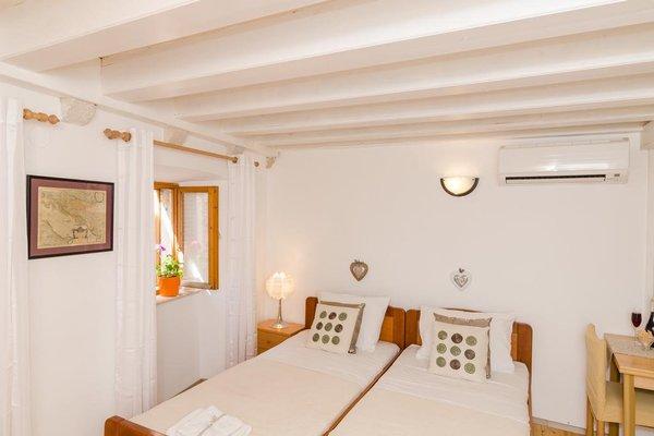 Apartments Divina - 3