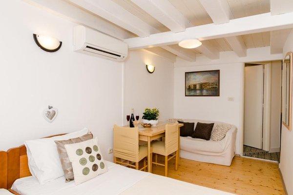Apartments Divina - 5