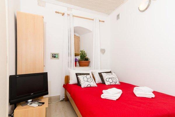 Apartments Divina - 6